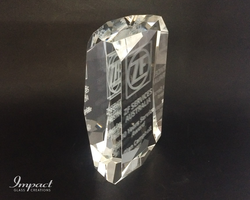 zf-services-au-service-award-trophy-crystal-glass-egraved-laser-beveled-3