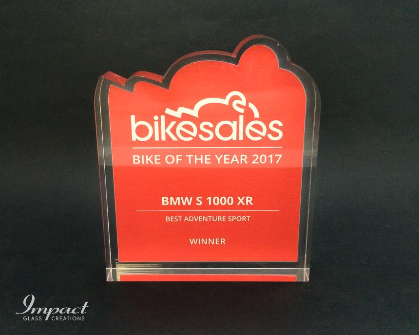 bike-sales-cut-acrylic-red-digital-print-award-trophy-3