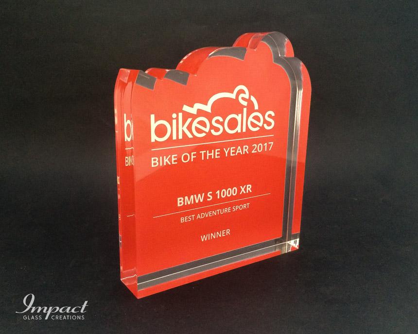 bike-sales-cut-acrylic-red-digital-print-award-trophy-4