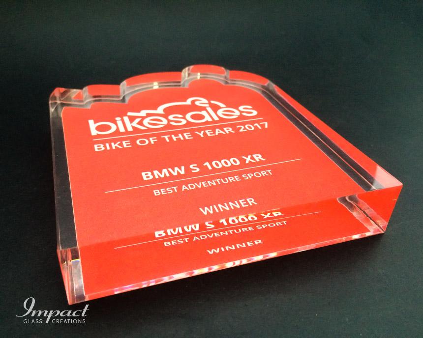 bike-sales-cut-acrylic-red-digital-print-award-trophy-5