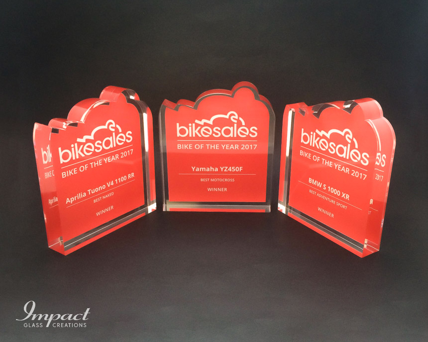 bike-sales-cut-acrylic-red-digital-print-award-trophy