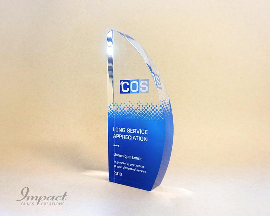 cos-printed-long-service-award-2