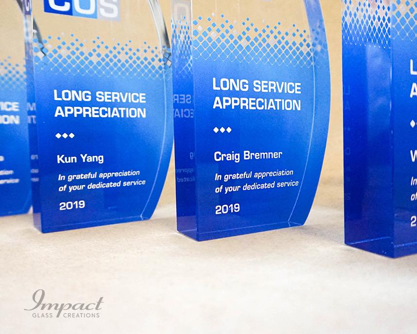 cos-printed-long-service-award-5