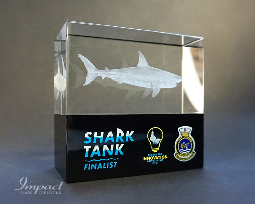 shark-tank-3d-lasered-and-printed-trophies-3