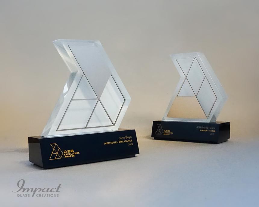 ASB Excellence Awards