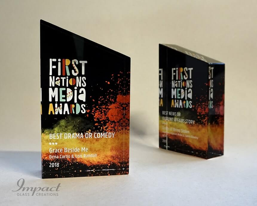 First Nations Media Awards