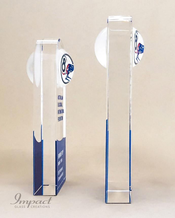 Australian Blackball Federation Awards