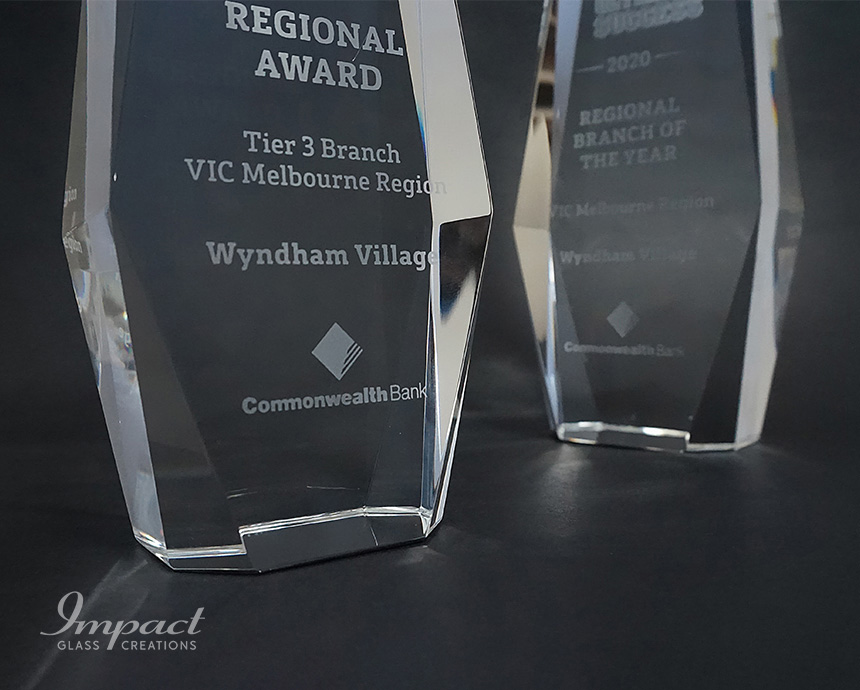 CBA Ultimate Success Awards