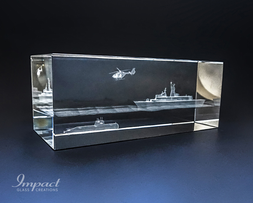 Defence 3d Submarine Ship Helicopter