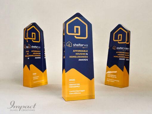 Shelter WA Affordable Housing Awards